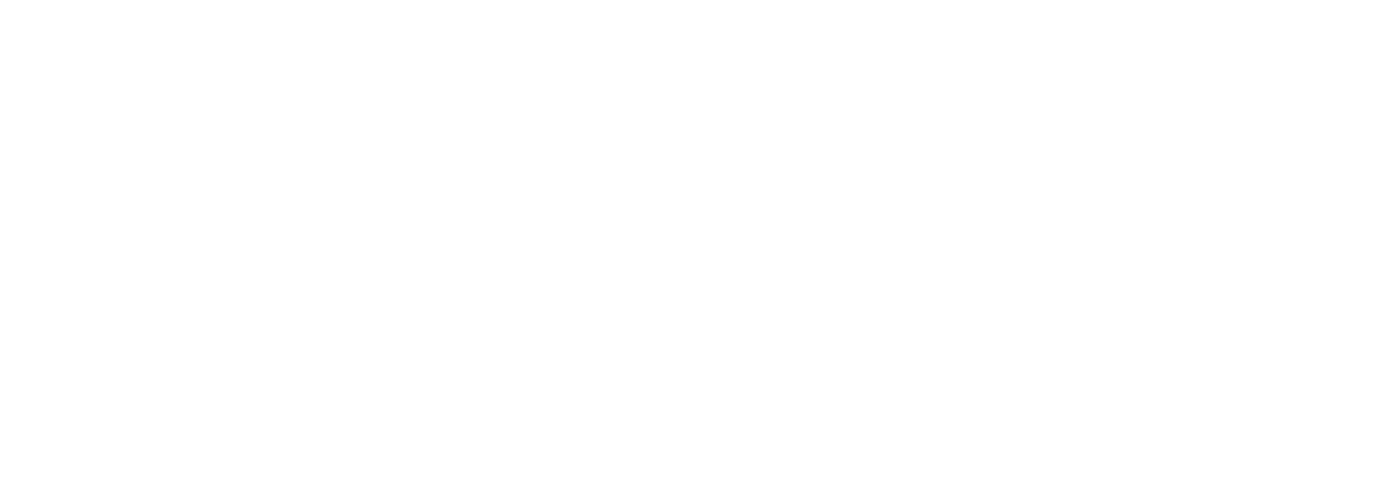 Angulas del Noroeste